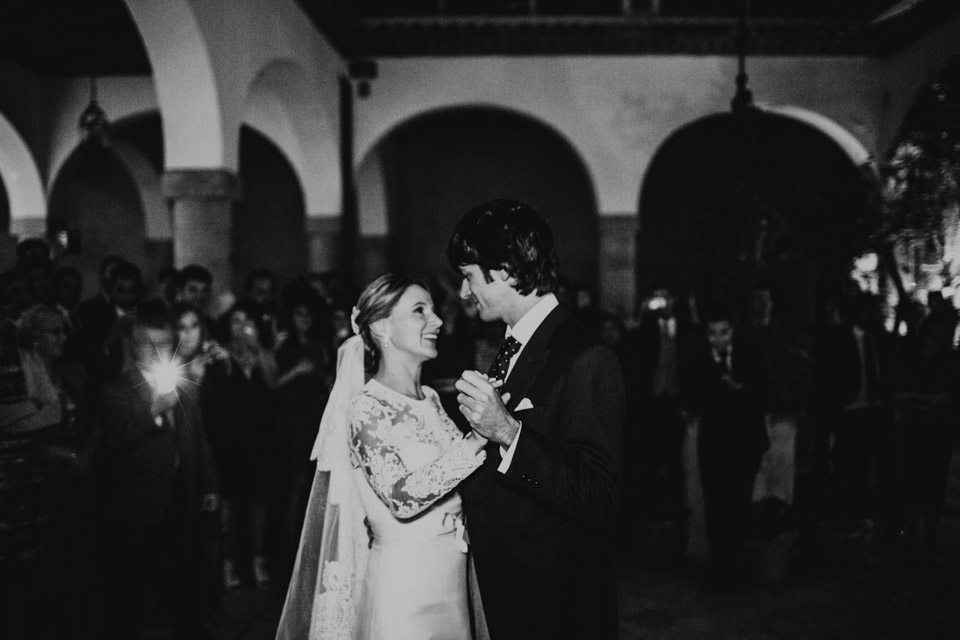 fotografo-bodas-cadiz-alcala-gazules-62