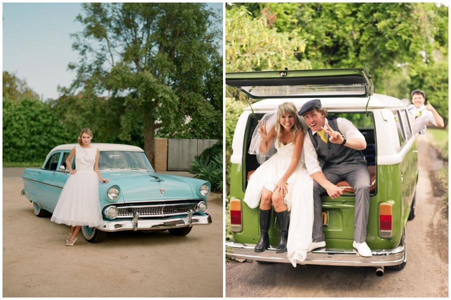 organización-boda-coches-marbella-1