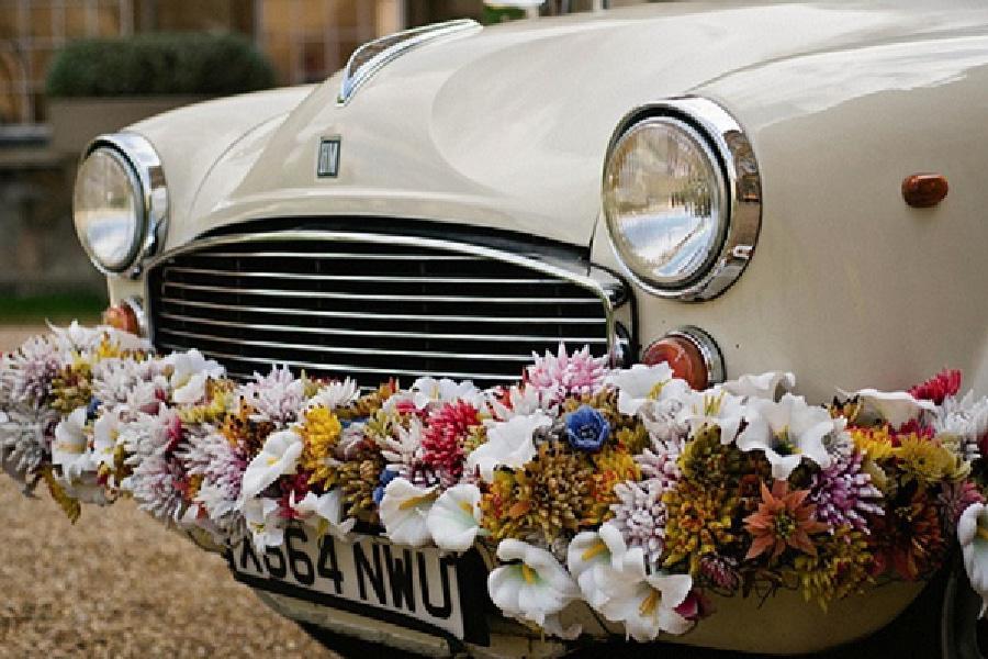 organización-boda-coches-marbella-2
