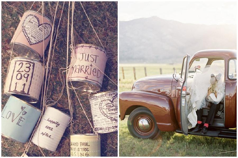 organización-boda-coches-marbella-4