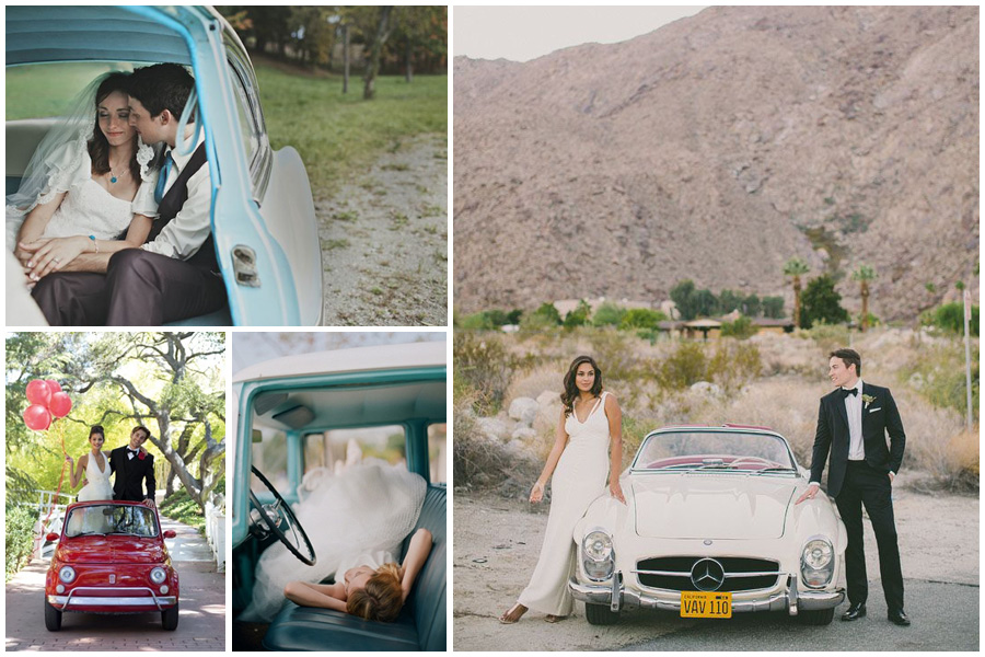 organización-boda-coches-marbella-7