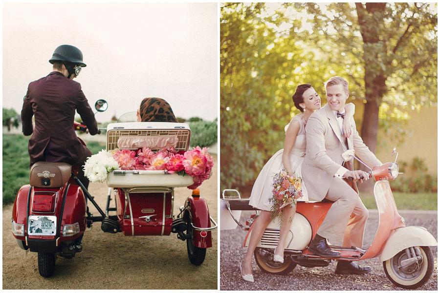 organización-boda-coches-marbella-8