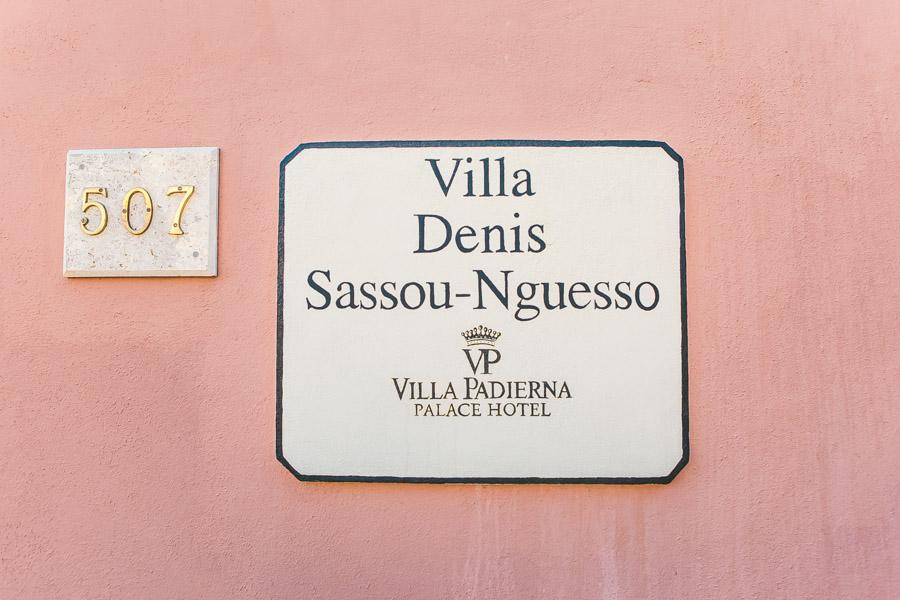 Boda-Hotel-Villa-Padierna-1