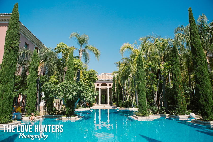 Boda-Villa-Padierna-Hotel-Marbella-10