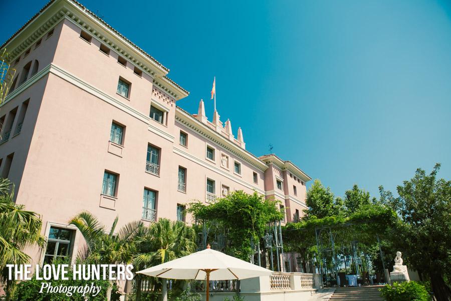 Boda-Villa-Padierna-Hotel-Marbella-11