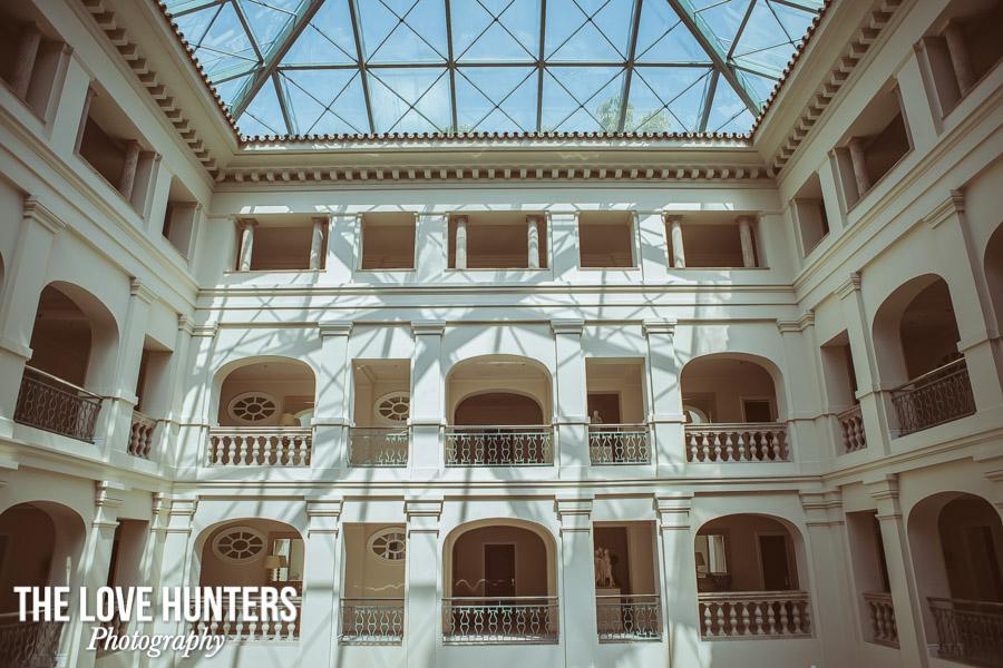 Boda-Villa-Padierna-Hotel-Marbella-16