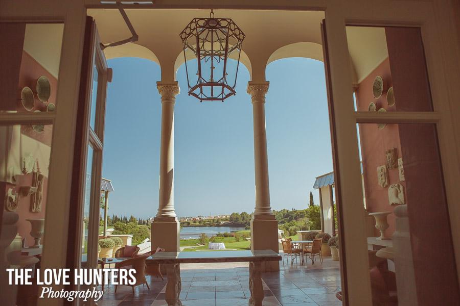 Boda-Villa-Padierna-Hotel-Marbella-18