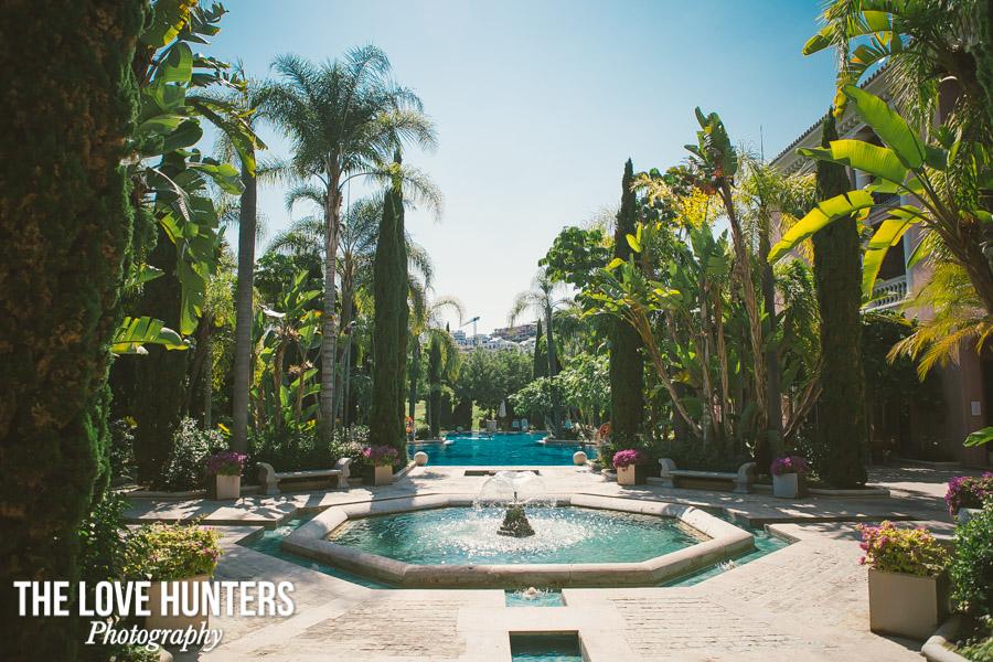 Boda-Villa-Padierna-Hotel-Marbella-19