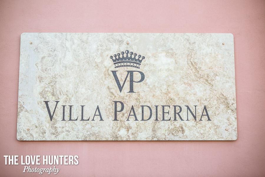 Boda-Villa-Padierna-Hotel-Marbella-2
