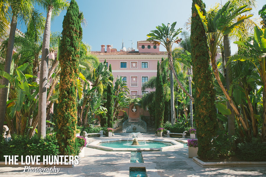 Boda-Villa-Padierna-Hotel-Marbella-20