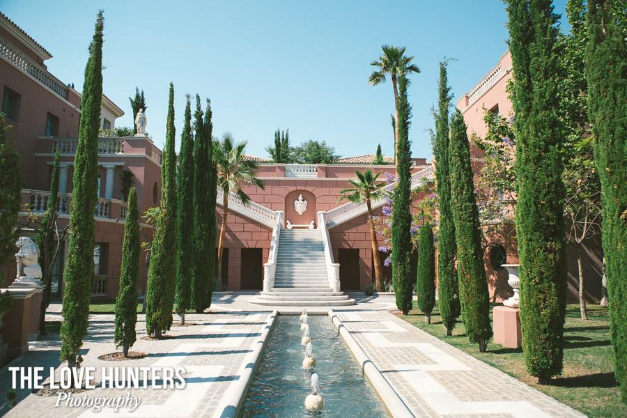 Boda-Villa-Padierna-Hotel-Marbella-21