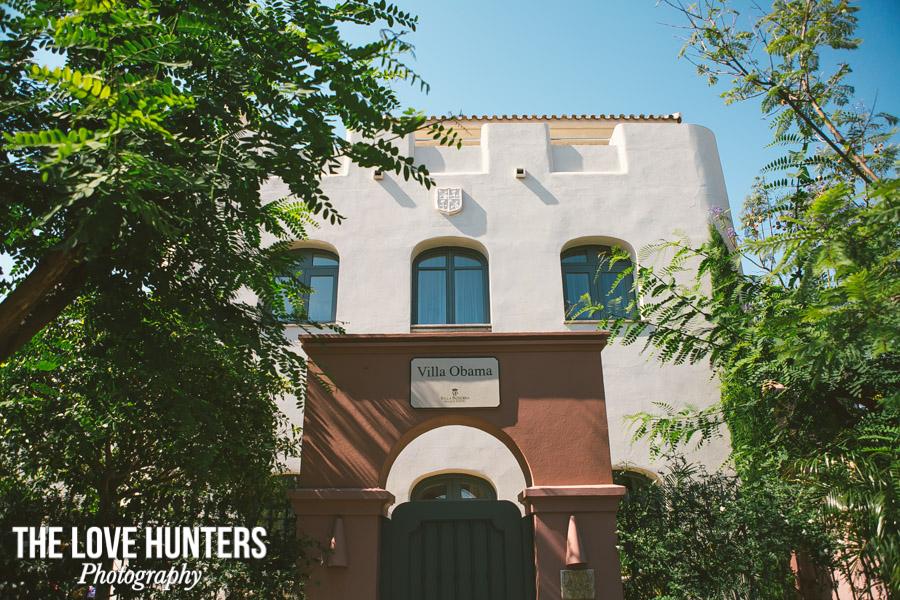 Boda-Villa-Padierna-Hotel-Marbella-22