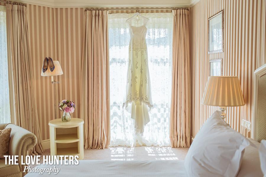 Boda-Villa-Padierna-Hotel-Marbella-32