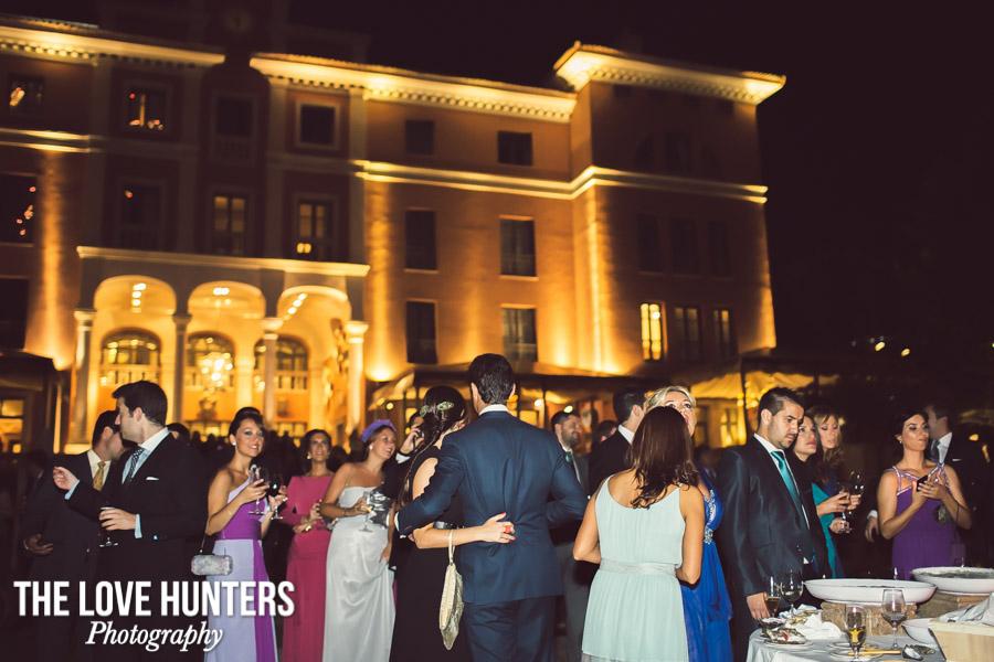 Boda-Villa-Padierna-Hotel-Marbella-375