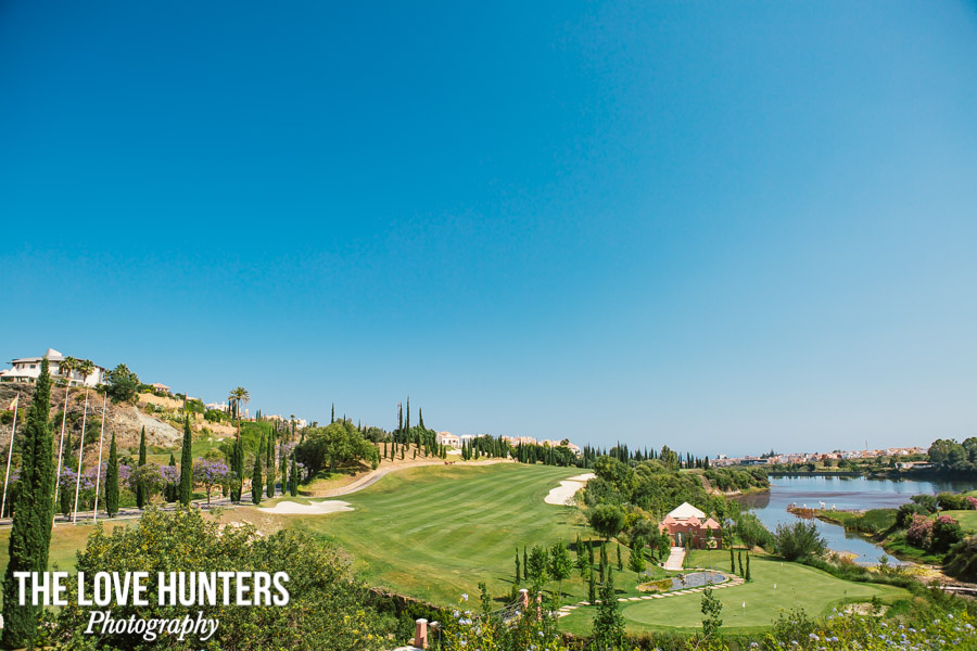 Boda-Villa-Padierna-Hotel-Marbella-4