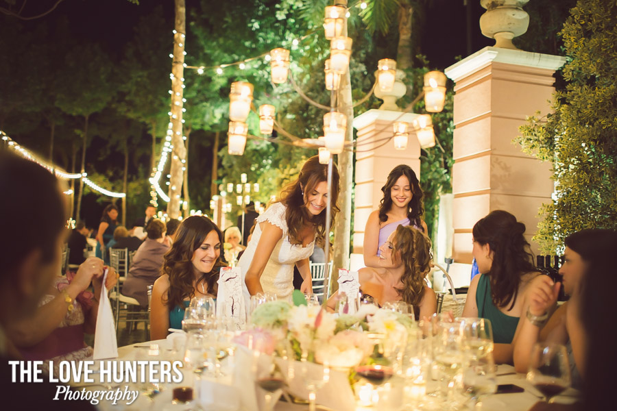Boda-Villa-Padierna-Hotel-Marbella-403
