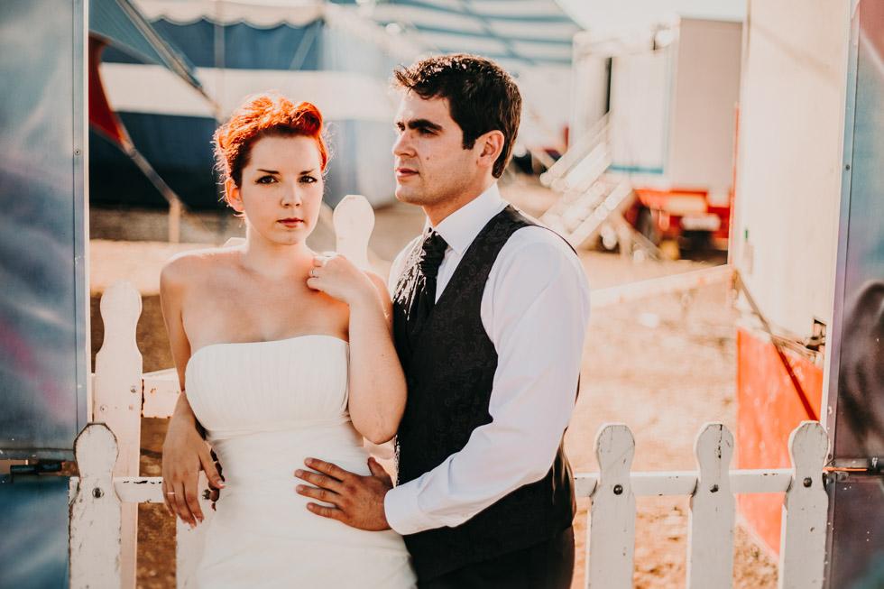 boda circo-13