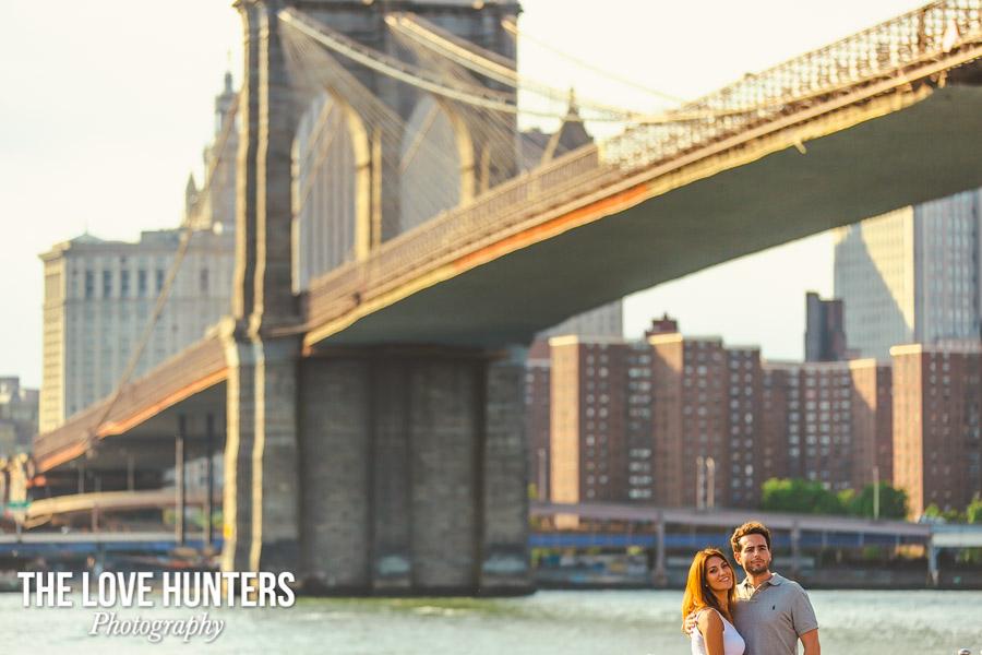 fotografos-internacionales-boda-villa-padierna-new-york-1