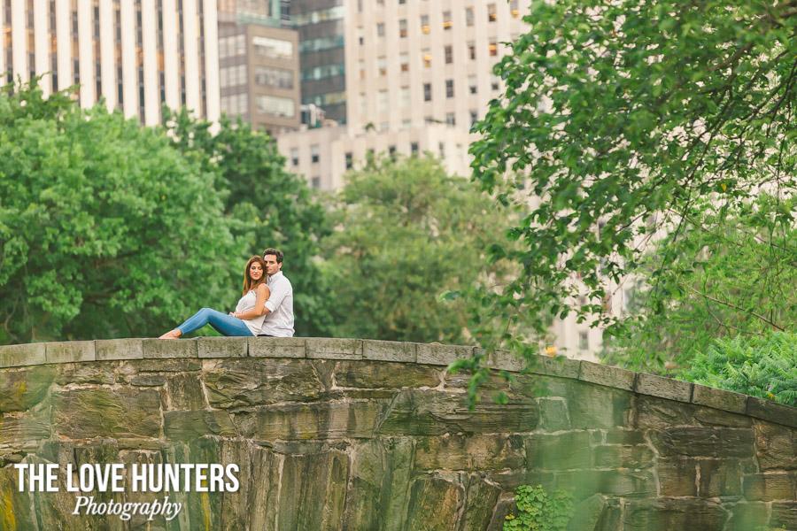 fotografos-internacionales-boda-villa-padierna-new-york-101