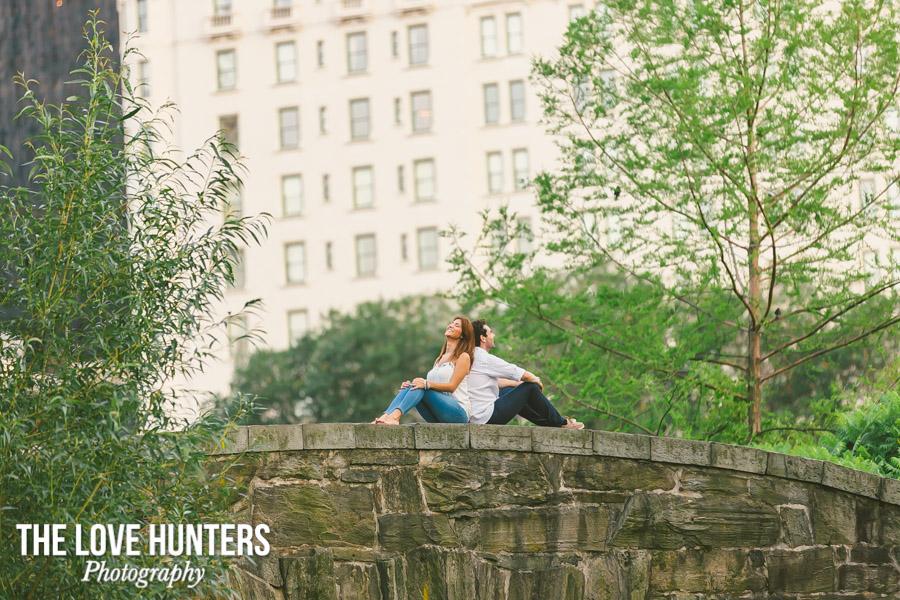 fotografos-internacionales-boda-villa-padierna-new-york-109
