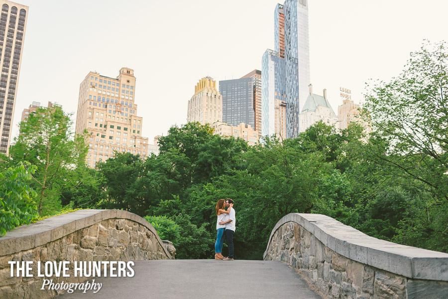 fotografos-internacionales-boda-villa-padierna-new-york-112