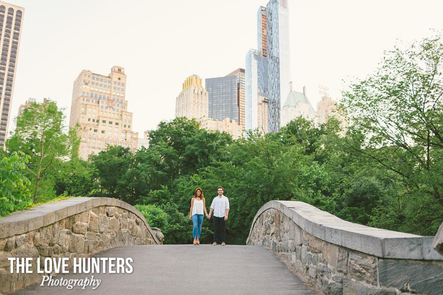 fotografos-internacionales-boda-villa-padierna-new-york-114