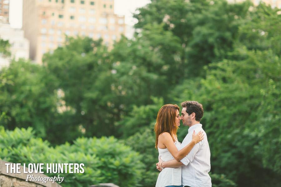 fotografos-internacionales-boda-villa-padierna-new-york-115