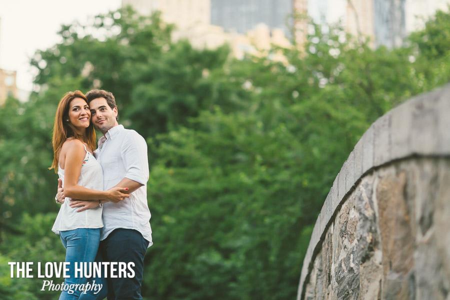 fotografos-internacionales-boda-villa-padierna-new-york-117