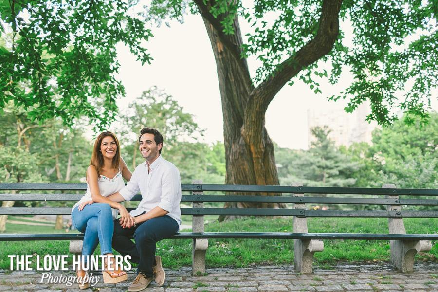 fotografos-internacionales-boda-villa-padierna-new-york-118