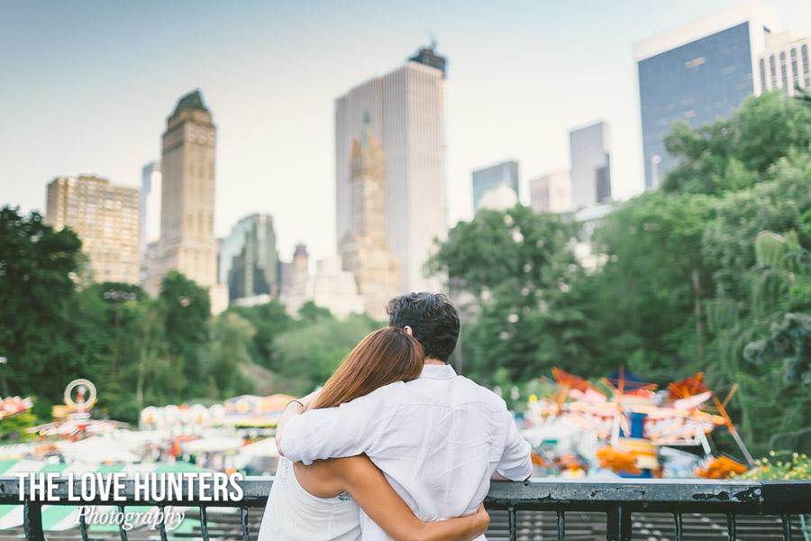 fotografos-internacionales-boda-villa-padierna-new-york-125
