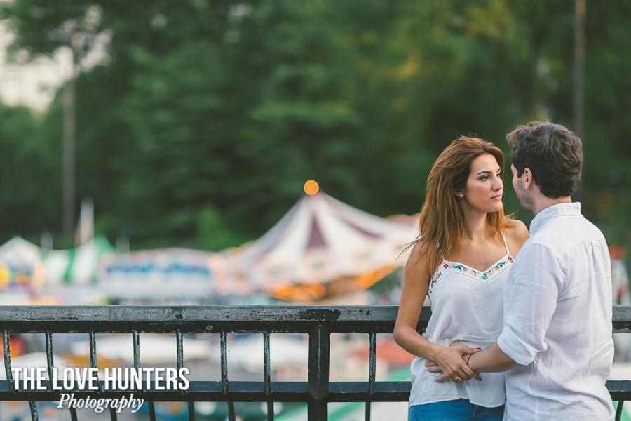 fotografos-internacionales-boda-villa-padierna-new-york-129