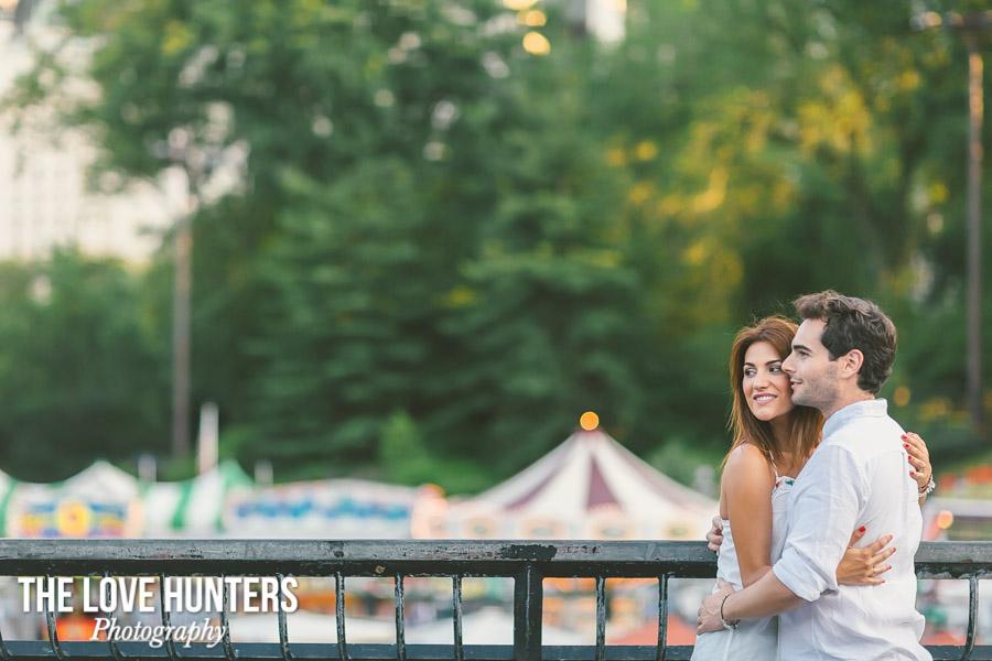 fotografos-internacionales-boda-villa-padierna-new-york-130