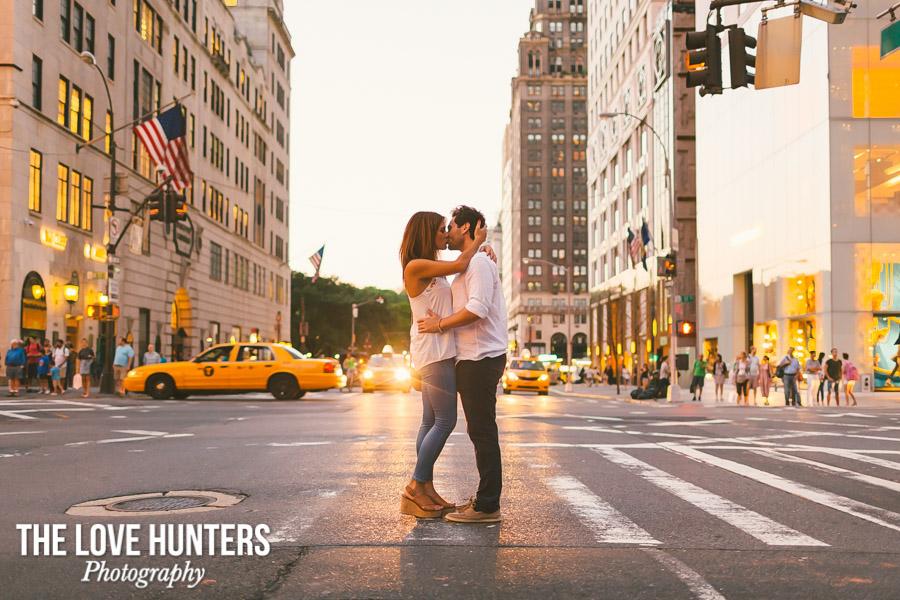 fotografos-internacionales-boda-villa-padierna-new-york-136