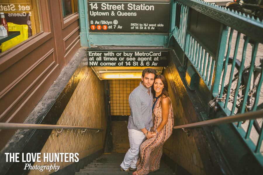 fotografos-internacionales-boda-villa-padierna-new-york-158