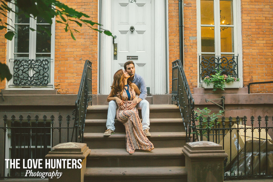 fotografos-internacionales-boda-villa-padierna-new-york-162