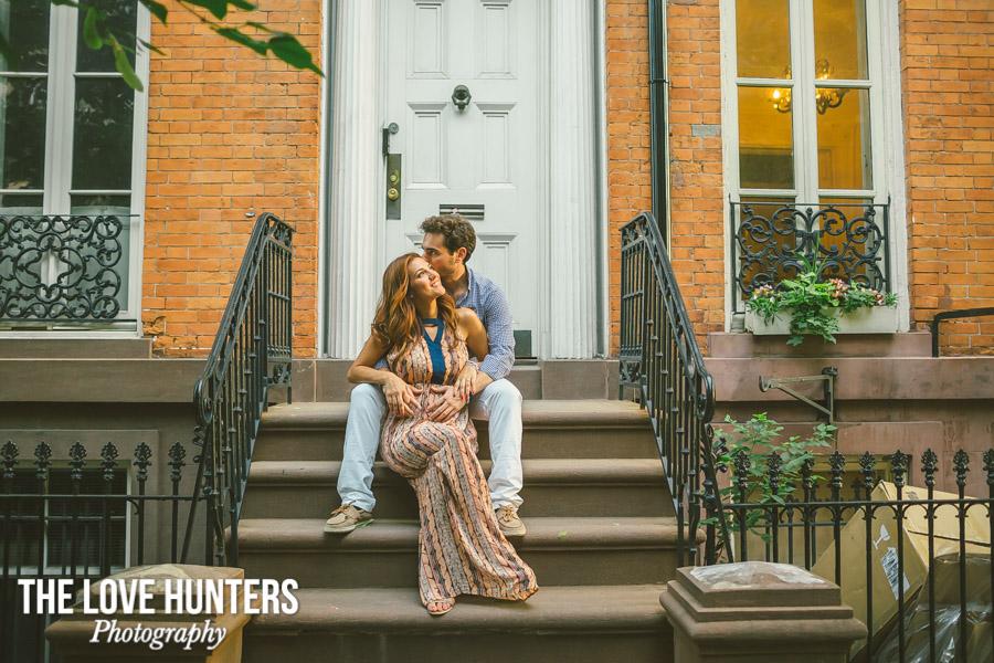 fotografos-internacionales-boda-villa-padierna-new-york-164