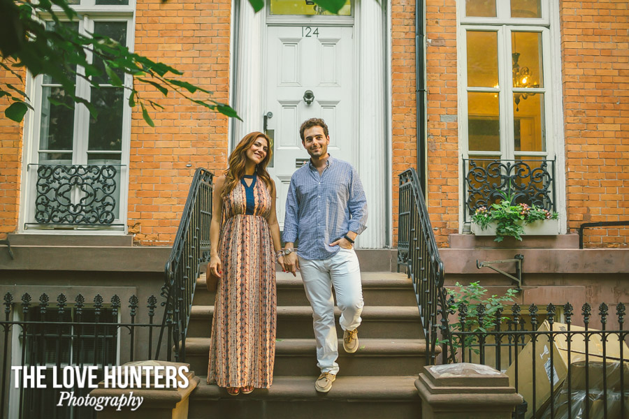 fotografos-internacionales-boda-villa-padierna-new-york-166