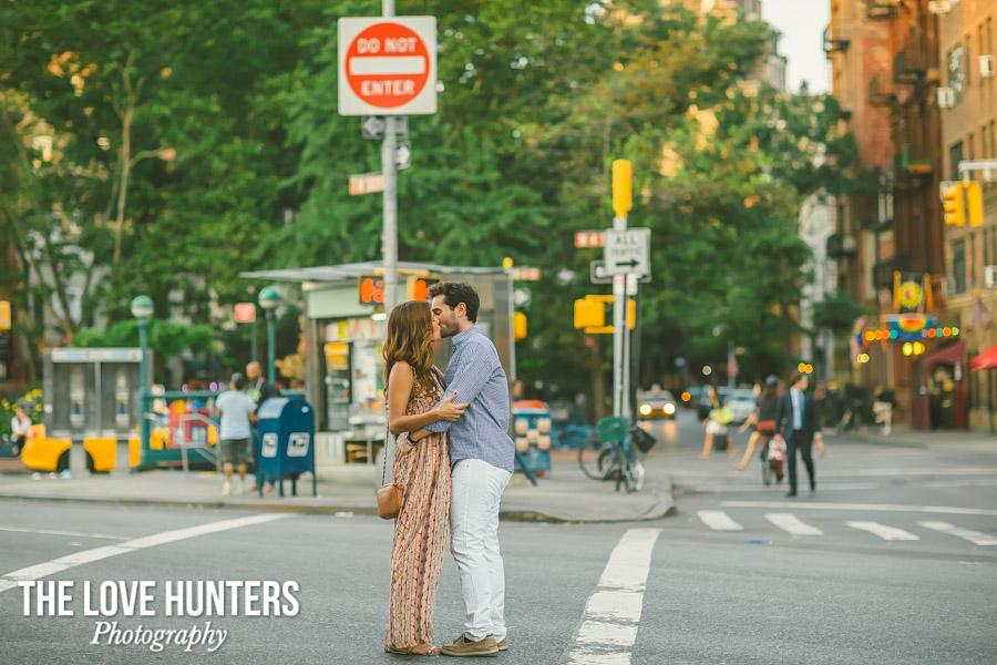 fotografos-internacionales-boda-villa-padierna-new-york-169