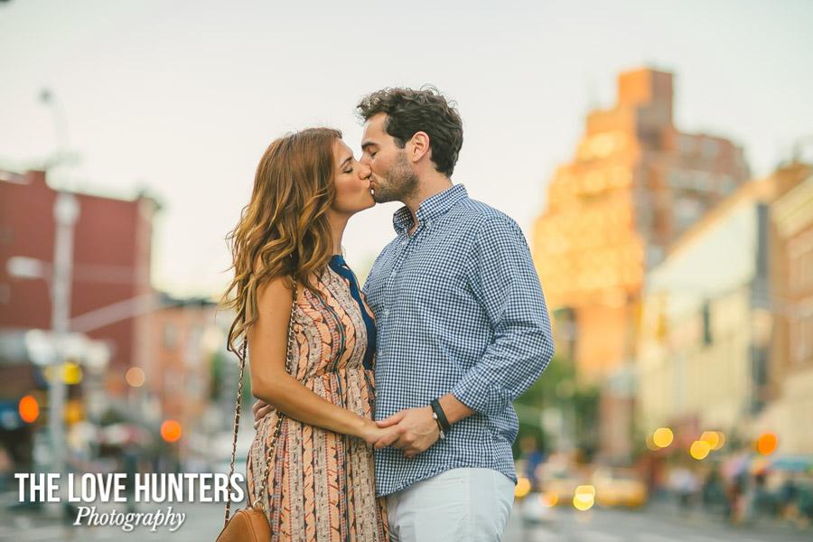 fotografos-internacionales-boda-villa-padierna-new-york-170