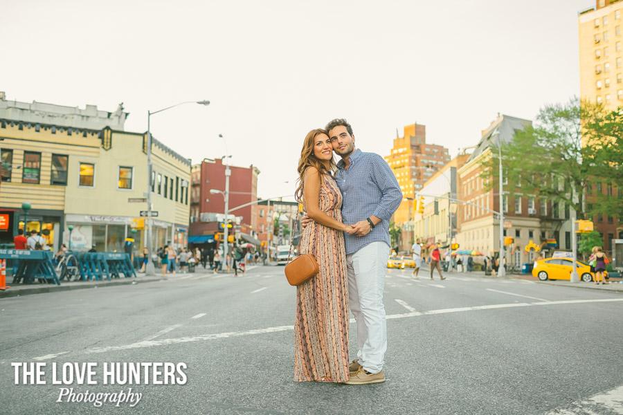 fotografos-internacionales-boda-villa-padierna-new-york-171