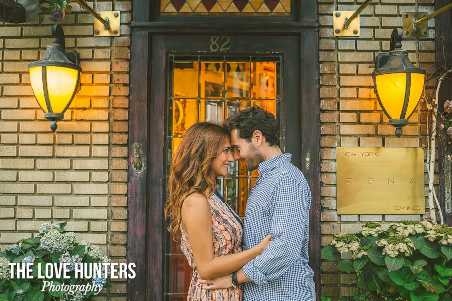 fotografos-internacionales-boda-villa-padierna-new-york-173