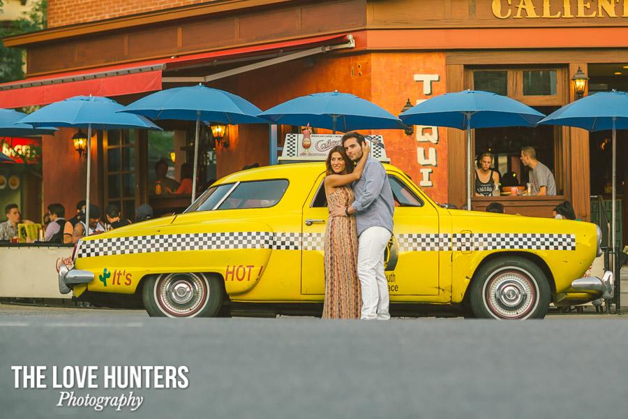 fotografos-internacionales-boda-villa-padierna-new-york-174