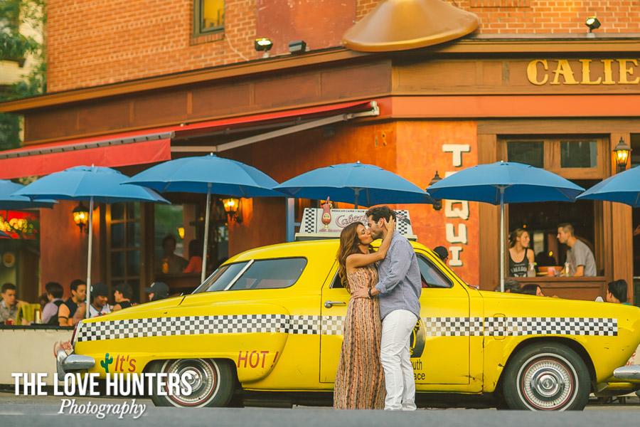 fotografos-internacionales-boda-villa-padierna-new-york-175