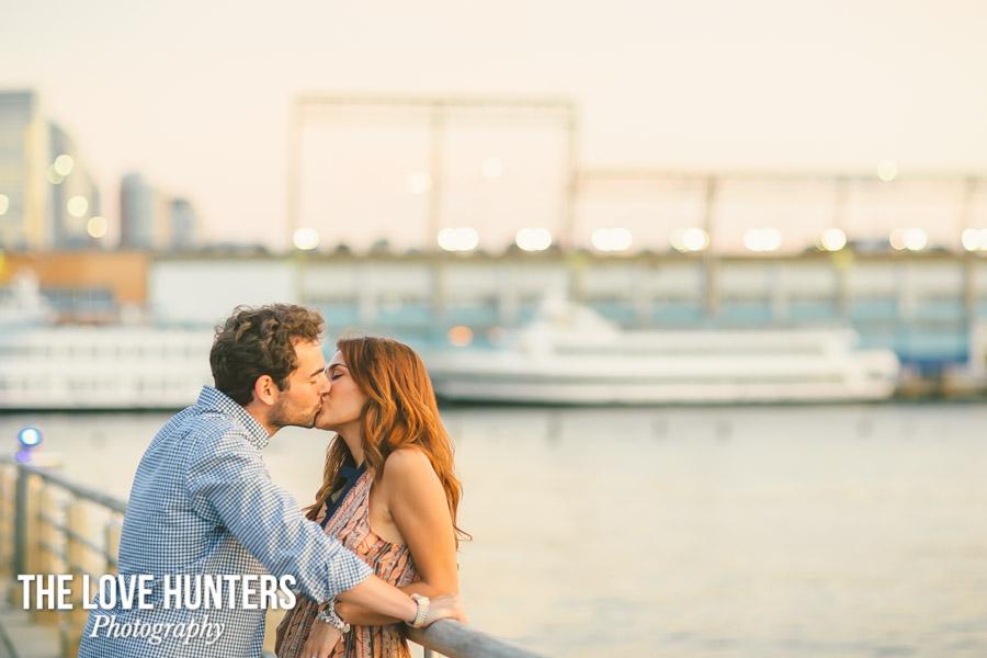 fotografos-internacionales-boda-villa-padierna-new-york-186