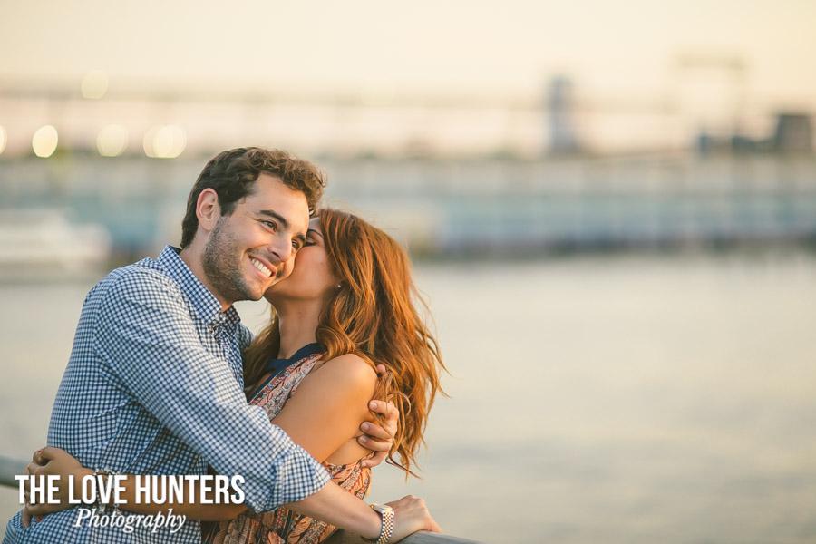 fotografos-internacionales-boda-villa-padierna-new-york-188