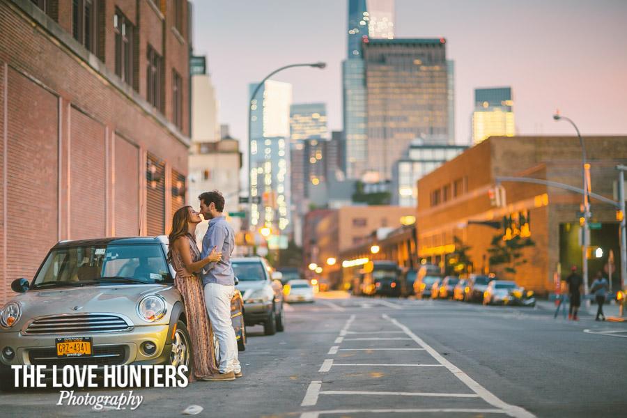 fotografos-internacionales-boda-villa-padierna-new-york-193