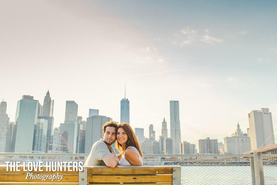 fotografos-internacionales-boda-villa-padierna-new-york-3
