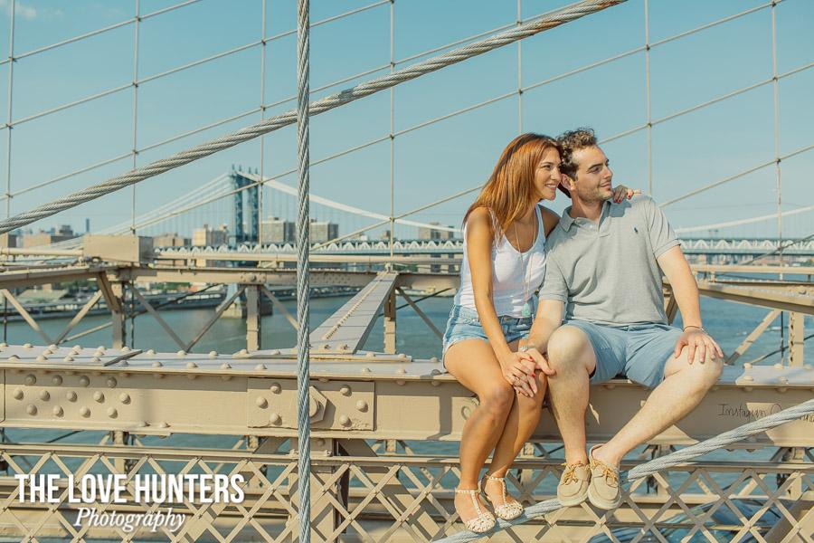fotografos-internacionales-boda-villa-padierna-new-york-34