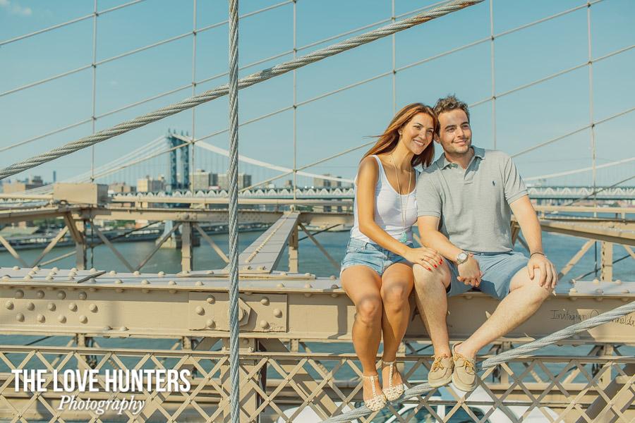 fotografos-internacionales-boda-villa-padierna-new-york-37