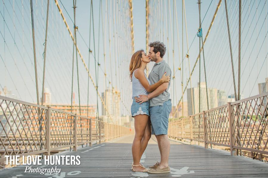 fotografos-internacionales-boda-villa-padierna-new-york-43